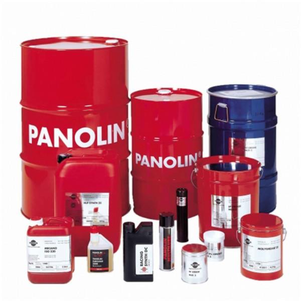 Panolin ARC-Fluid XR 230