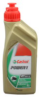Castrol Power 1 Racing 4T 10W-40 - 1L Dose