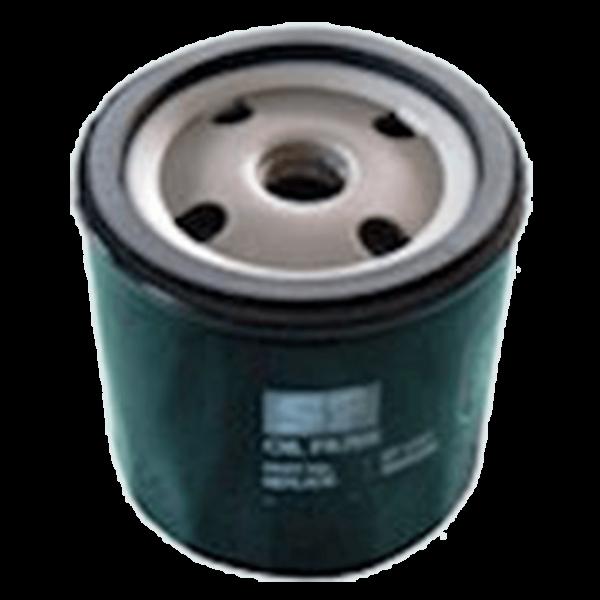 SF Filter SF-Filter SP 4707 - Stück