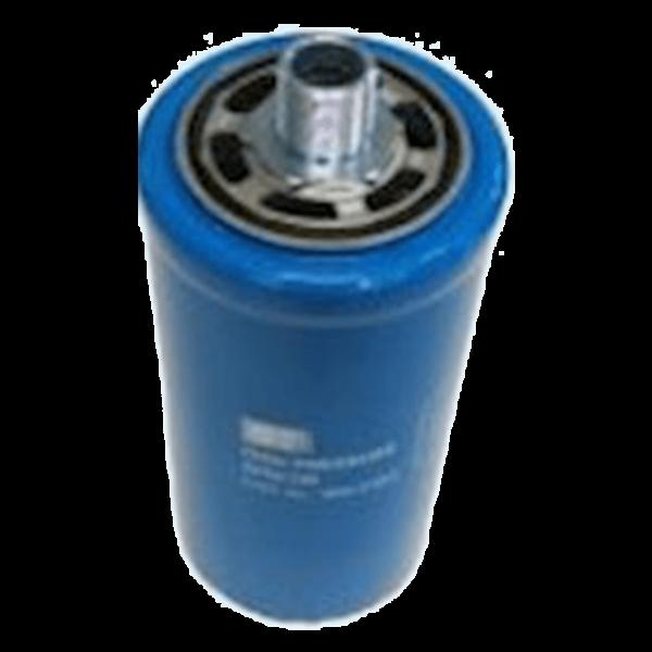SF Filter SF-Filter SPH 21025 - Stück