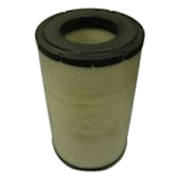 SF Filter SF-Filter P 82-2768 - Stück