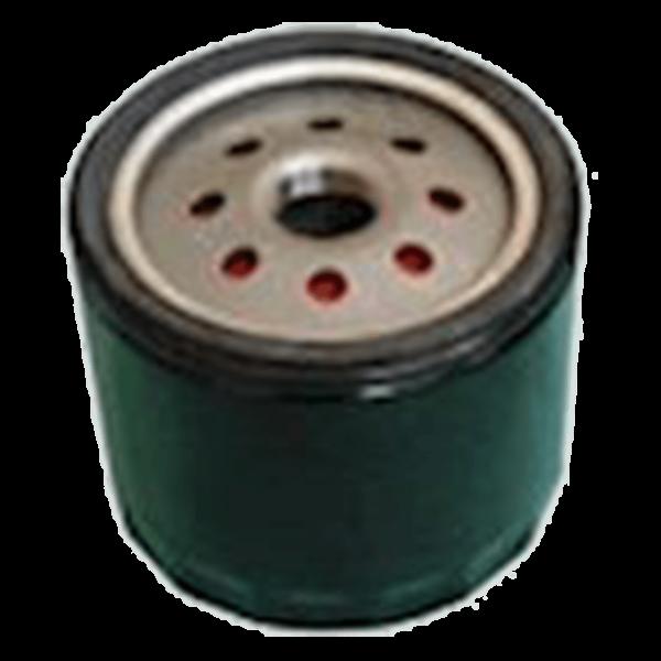 SF Filter SF-Filter SP 4975 - Stück