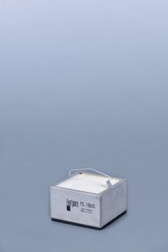 Fleetguard Fleetguard-Filter FS19605 - Stück