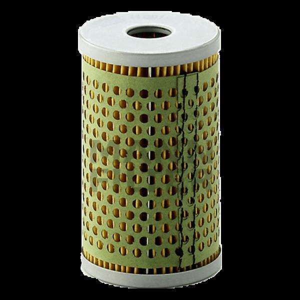 MANN MANN-Filter H 601 - Stück