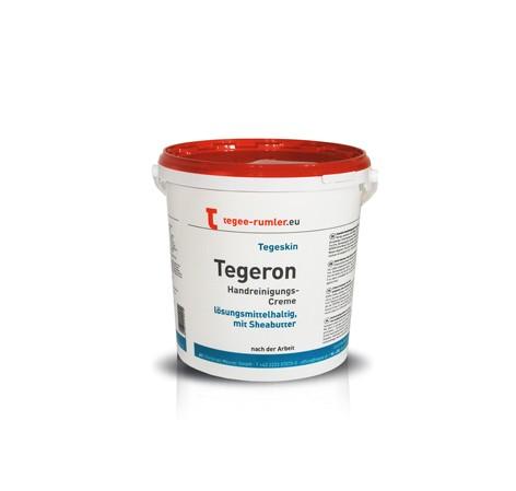 Tegeron Tegeron Handreinigungscreme - 10L Eimer