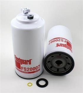 Fleetguard Fleetguard-Filter FS20007 - Stück