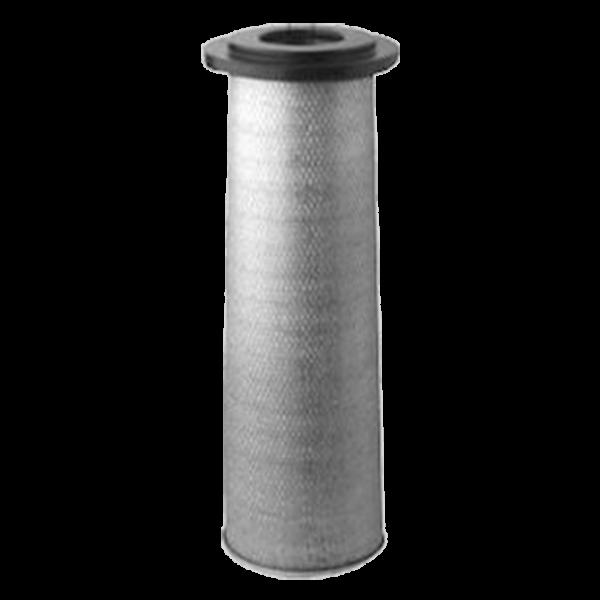 SF Filter SF-Filter DX 8484 - Stück