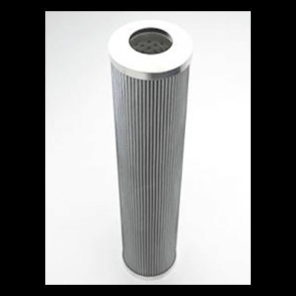 SF Filter SF-Filter HY 14285 - Stück