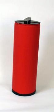 Fleetguard Fleetguard-Filter AF26402 - Stück