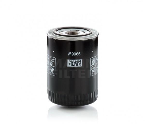 MANN MANN-Filter W 9066 - Stück