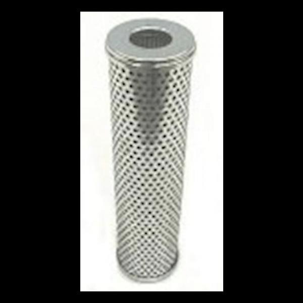 SF Filter SF-Filter HY 2838 - Stück