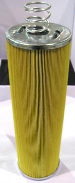 Fleetguard Fleetguard-Filter HF35301 - Stück
