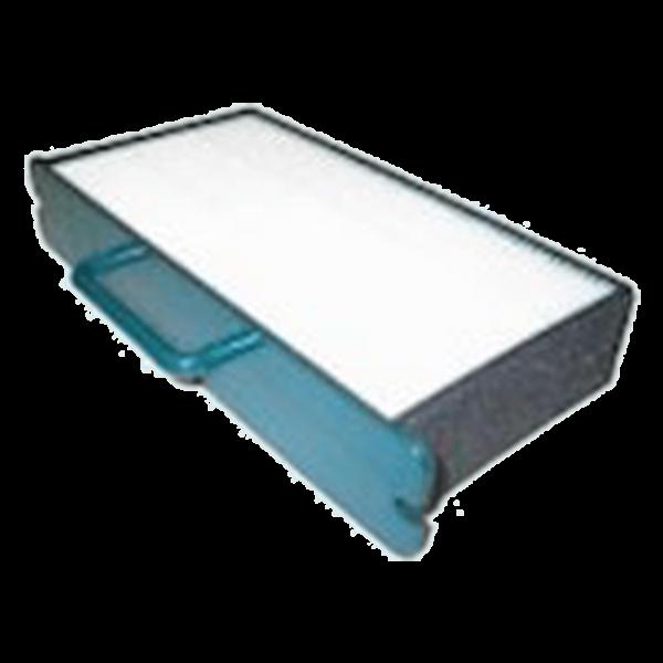 SF Filter SF-Filter SKL 46098 - Stück