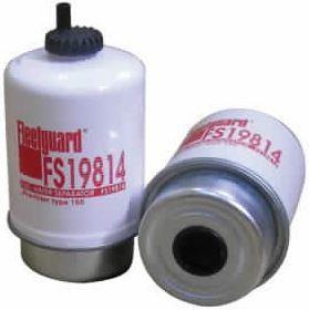 Fleetguard Fleetguard-Filter FS19814 - Stück