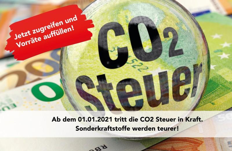 media/image/CO2-BannerJLfxtsN9YCx34.jpg