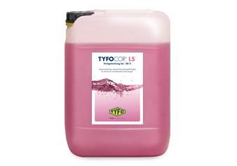 Tyfo TYFOCOR® LS® - 20L Kanne