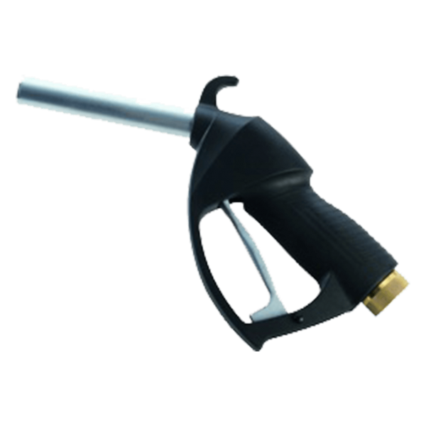 Pressol Füllventil für Diesel und Öl  - Stück