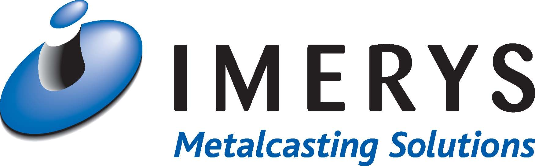 Imerys Metalcasting