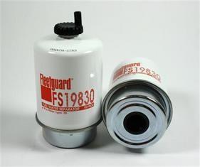 Fleetguard Fleetguard-Filter FS19830 - Stück