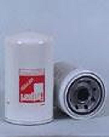 Fleetguard Fleetguard-Filter HF7950 - Stück