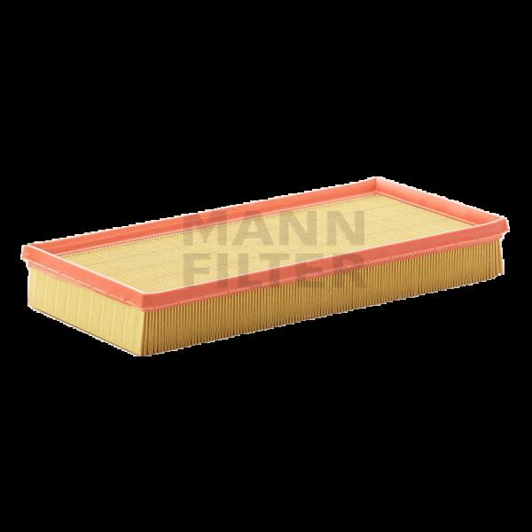 MANN MANN-Filter C 35 124 - Stück