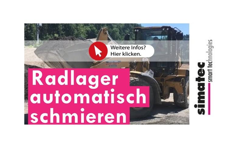 media/image/Radlager-automatisch-schmieren-Standbild-mehr-Rand.jpg