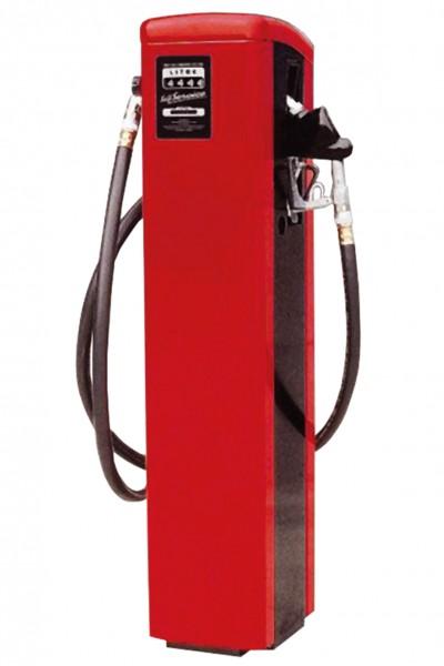 Samoa Dieselzapfsäule DZ 90 DLZ - Stück