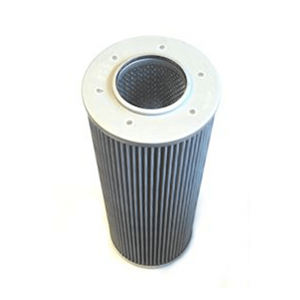 SF Filter SF-Filter HY 15151 - Stück
