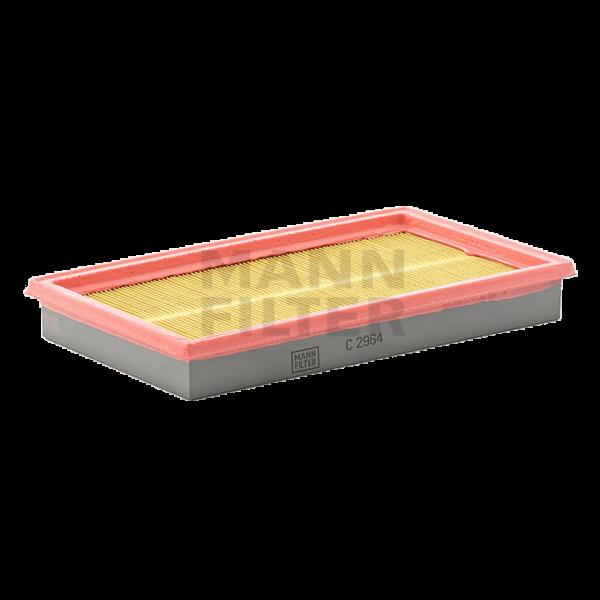 MANN MANN-Filter C 2964 - Stück
