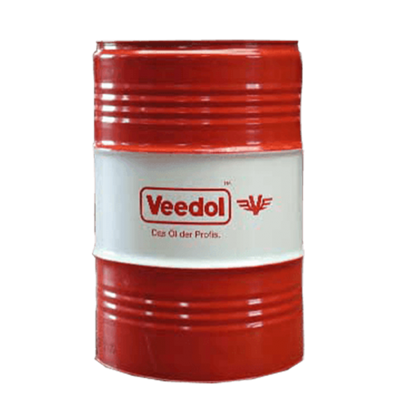 Veedol Motor Oil Racing 10W-60