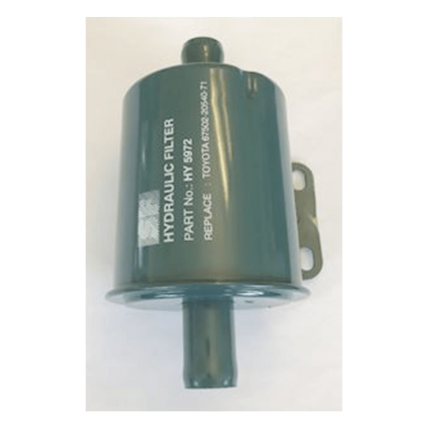 SF Filter SF-Filter HY 5972 - Stück