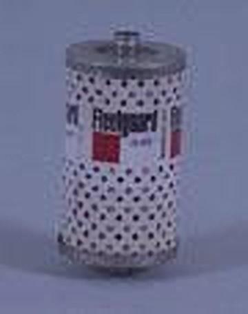 Fleetguard Fleetguard-Filter LF672 - Stück