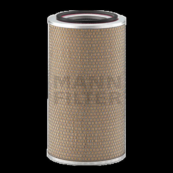 MANN MANN-Filter C 24 870 - Stück