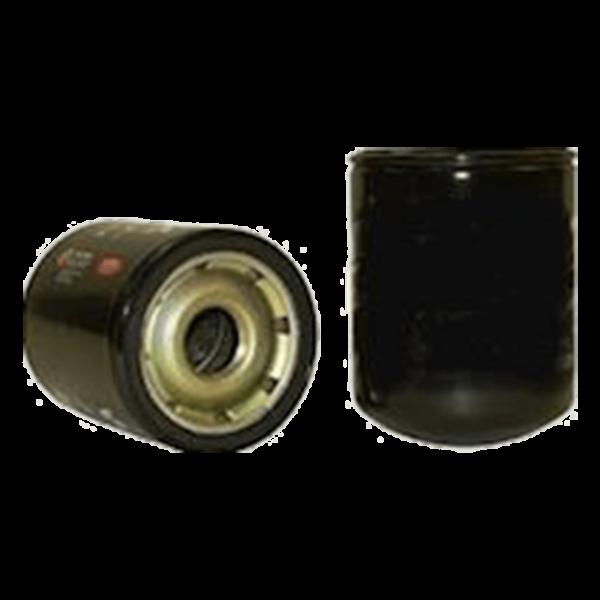 SF Filter SF-Filter SP 4810 - Stück