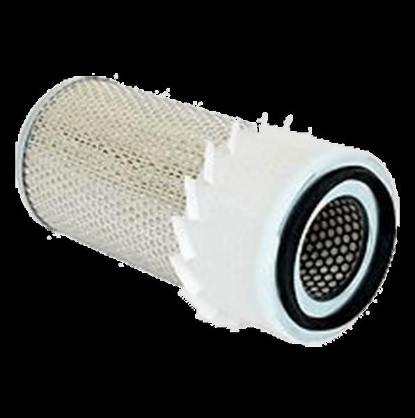 SF Filter SF-Filter CH 6-11056 - Stück