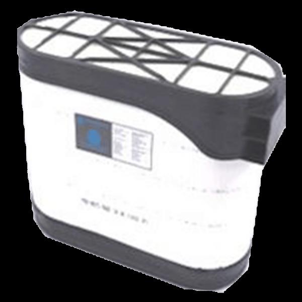 SF Filter SF-Filter P 60-8665 - Stück
