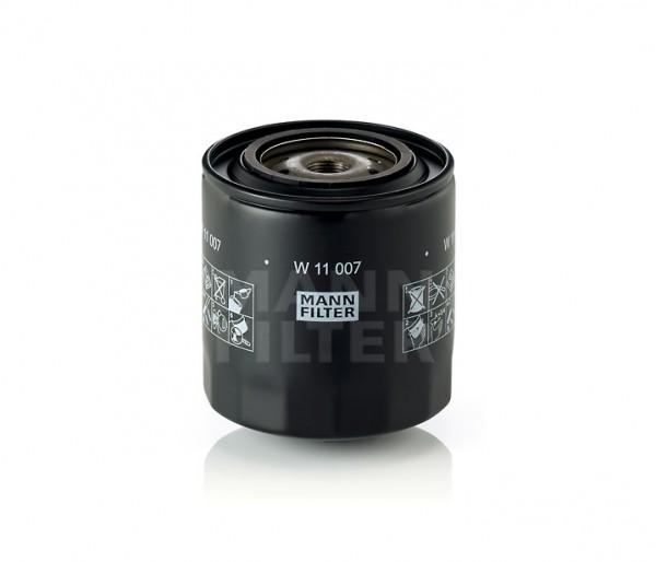 MANN MANN-Filter W 11 007 - Stück