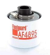 Fleetguard Fleetguard-Filter AF4895 - Stück