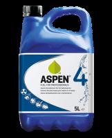 Aspen Aspen 4T Sonderkraftstoff - 5L Kanne
