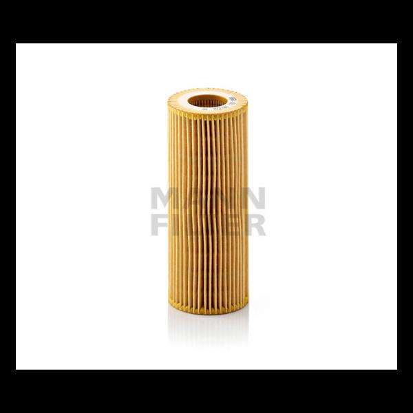 MANN MANN-Filter HU 722 x - Stück