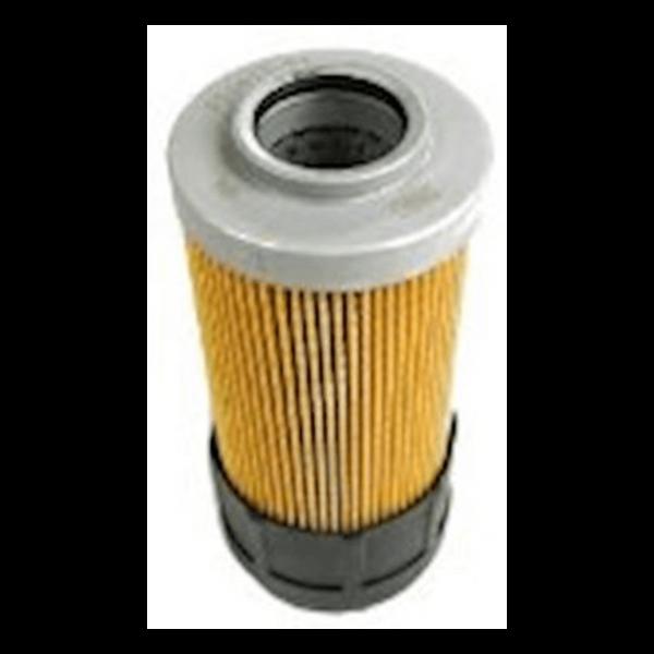 SF Filter SF-Filter HY 10078 - Stück