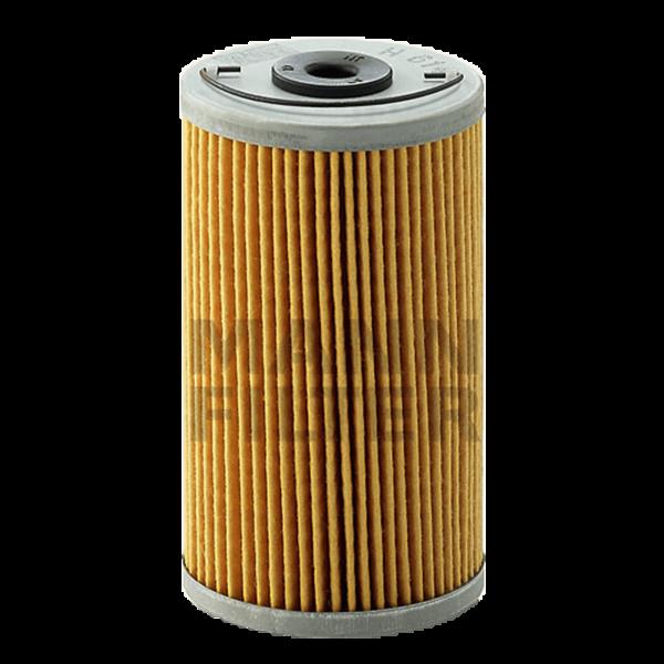 MANN MANN-Filter H 614 n - Stück