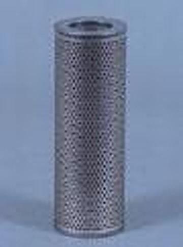 Fleetguard Fleetguard-Filter HF6201 - Stück