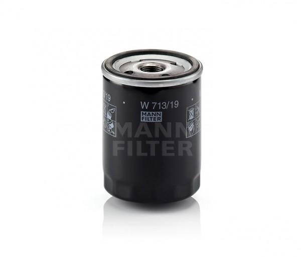 MANN MANN-Filter W 713/19 - Stück