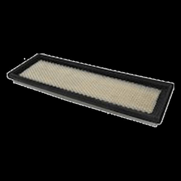 SF Filter SF-Filter SKL 46013 - Stück