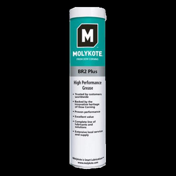 Molykote BR 2 Plus