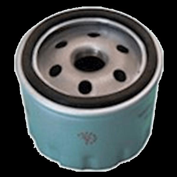 SF Filter SF-Filter FT 5148 - Stück