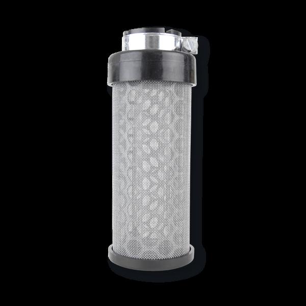 Horn Filter FF 20 - Stück