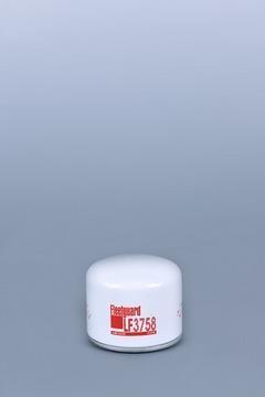 Fleetguard Fleetguard-Filter LF3758 - Stück