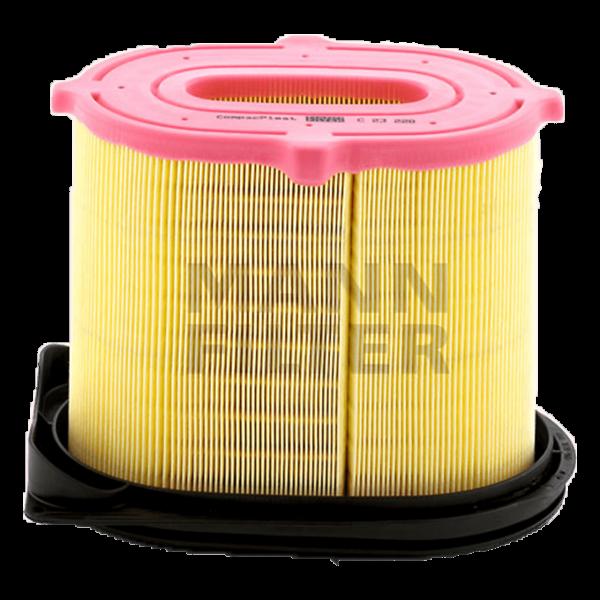 MANN MANN-Filter C 23 220 - Stück